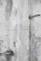 Risse in Beton 144x215 - Rissverpressung, Rohrdurchführungen abdichten, etc.